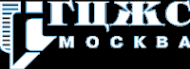 Логотип компании Районный отдел жилищных субсидий