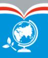 Логотип компании Колледж градостроительства